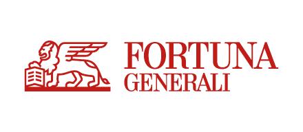 Dieses Bild hat ein leeres Alt-Attribut. Der Dateiname ist Fortuna_Logo.png