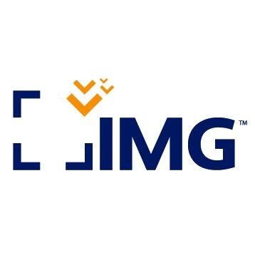 Dieses Bild hat ein leeres Alt-Attribut. Der Dateiname ist IMG_Logo.jpg