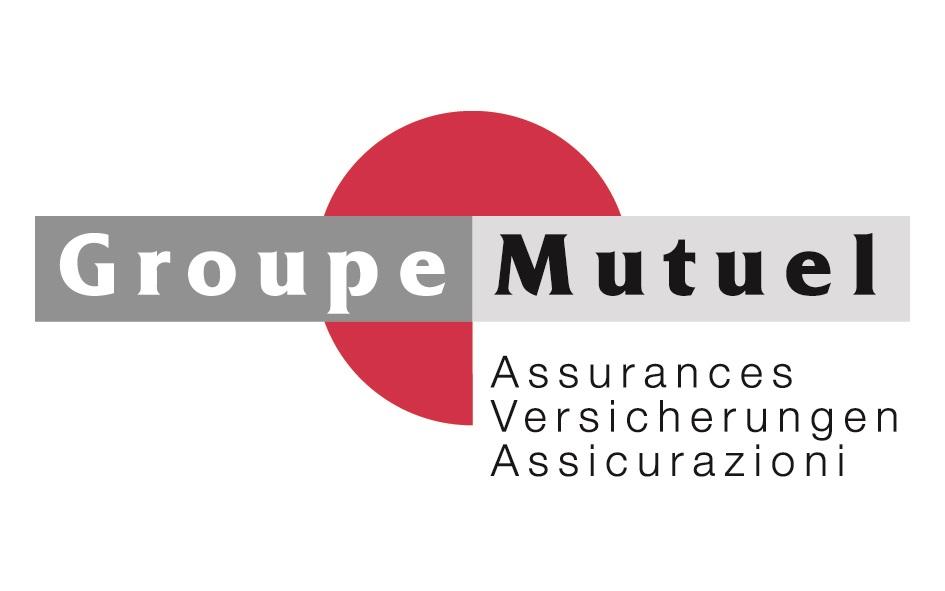 Dieses Bild hat ein leeres Alt-Attribut. Der Dateiname ist NEU-Logo-Groupe-Mutuel-LogoCMJN-002-1.jpg