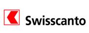 Dieses Bild hat ein leeres Alt-Attribut. Der Dateiname ist Swisscanto_logo_141.jpg