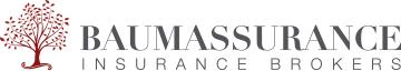Baumassurance Logo