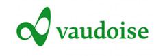Dieses Bild hat ein leeres Alt-Attribut. Der Dateiname ist vaudoise_logo.jpg